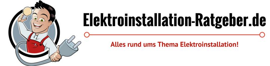 elektroinstallation-ratgeber.de