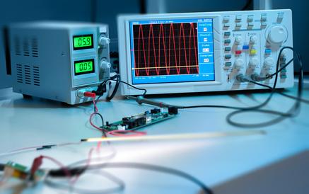 Labornetzteile – Das Musthave in Ihrer Werkstatt!