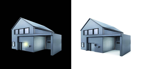 anleitungen archive elektroinstallation. Black Bedroom Furniture Sets. Home Design Ideas