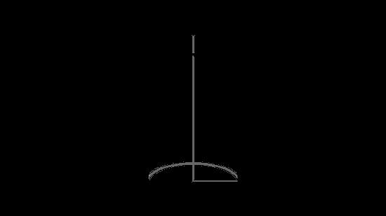 Volumenberechnung Rohr - Volumenstrom und Rohrvolumen berechnen