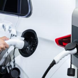 Private Ladestation – Elektroauto zuhause laden?